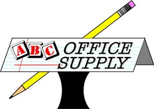 ABC Office Supply LLC